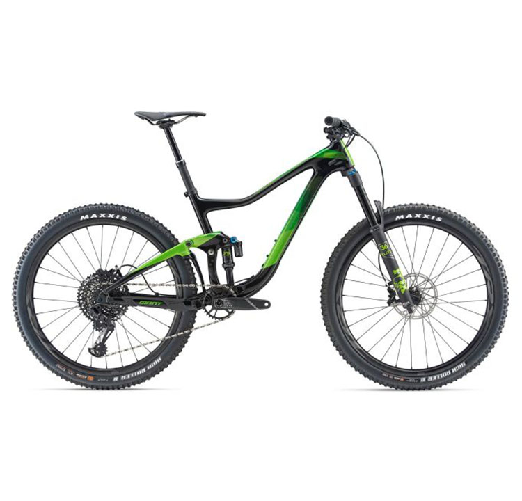 //www.bikesportknaubert.at/wp-content/uploads/2017/10/kna_bikes_MY19-Trance-ADV-1_Color-A.jpg